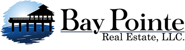 Bay Pointe Real Estate, LLC